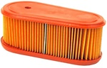 R12877 - Air Filter replaces Briggs & Stratton 792038