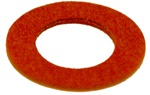 214-62450-08 Genuine Subaru Carburetor Float Bowl Washer