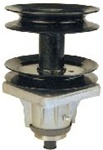 R12972 - Spindle Assembly Replaces Cub Cadet 918-0595B
