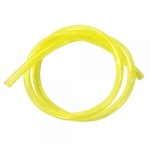 "R12982 - .094 X .203"" Premium Fuel Line, Priced and Sold By the Foot"