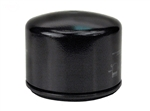R13026 Oil Filter Replaces MTD 951-12690