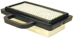 R13049 - Air Filter replaces Briggs & Stratton 792101