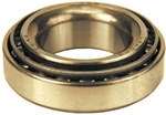 R13092 - Tapered Roller Bearing Replaces Scag 481022