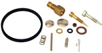 13103 Carburetor Repair Kit replaces Tecumseh 631978