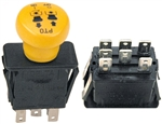 R13106 PTO Switch Replaces MTD 725-04258