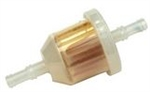 R13115 - Fuel Filter replaces Kohler 25 050 42-S