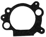 R13137 Air Cleaner Gasket replaces Briggs & Stratton 692667