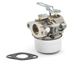 R13141 Carburetor For Tecumseh Replaces: 640084B