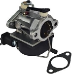 R13142- Carburetor replaces TECUMSEH 640330A
