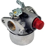 13152 Carburetor replaces Tecumseh 640025C