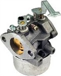 R13155 Carburetor for Tecumseh 640260A