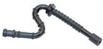 R13171 - Fuel Hose replaces Stihl 1127-358-7702