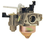 R13193 - Carburetor replaces Honda 16100-ZE1-825