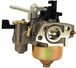R13194 Carburetor replaces Honda 16100-ZH8-W61