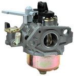 R13197 - Carburetor replaces Honda 16100-ZH9-W21