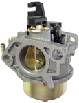 R13199 - Carburetor replaces Honda 16100-ZF6-V01