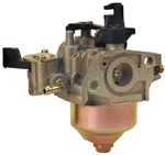 R13201- Carburetor replaces Honda 16100-ZG9-803