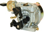 R13202- Carburetor replaces Honda 16100-ZE7-W21