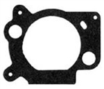 R13224 Air Cleaner Gasket Replaces Briggs & Stratton  691894