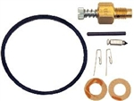 R13270 Carburetor Repair Kit