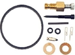 R13273 Carburetor Repair Kit
