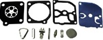R13293 - Carburetor Rebuild Kit replaces ZAMA RB-41