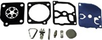 R13294 - Carburetor Rebuild Kit replaces ZAMA RB-45