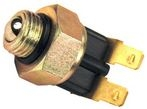 R13349 Transmission Neutral Start Switch Replaces Castlegarden 19410611/0