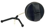 R13363 - Fuel Cap replaces Husqvarna 501431402