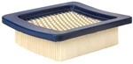R13381 -  Paper Panel Air Filter replaces Kawasaki 11029-2021