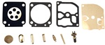 R13391 -  Carburetor Kit Replaces ZAMA RB-77