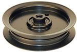 R13409 Flat Idler Pulley Replaces Cub Cadet 756-1229