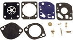 R13420 Carburetor Kit Replaces ZAMA RB-114
