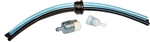 R13447 Fuel System Maintenance Kit Echo 90097