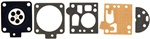 R13485 - Carburetor Gasket & Diaphragm Kit replaces STIHL 1119-007-1062