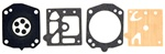 R13490 - Carburetor Gasket & Diaphragm Kit Replaces Walbro D22-HDA