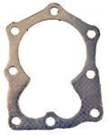 R13510 Head Gasket Replaces Briggs & Stratton 692249
