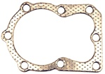 R13522 - Head Gasket for Tecumseh 32643A