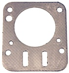 R13525 Head Gasket Replaces Briggs & Stratton 698210