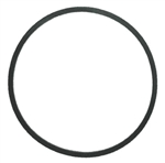 R13549 Float Bowl Gasket Replaces Honda 16010-ZE2-812
