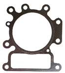 R13648 - Cylinder Head Gasket Replaces Briggs & Stratton 796584