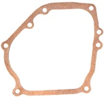 R13650 Base Gasket Replaces Honda 11381-ZH8-801