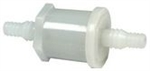 R13652 - Fuel Filter replaces Kohler 25 050 07-S, 25 050 02-S