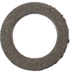 R13728 Sealing Washer Replaces Briggs 271716