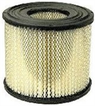 R1374 Air Filter Replaces Briggs & Stratton 393957S