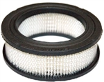 R1384 Air Filter Replaces Kohler 230840-S