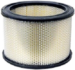 R1387 Air Filter Replaces Kohler 277138S