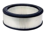 R1389  Air Filter Replaces Kohler 47 883 03-S1