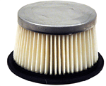 R1390 Air Filter Replaces Tecumseh 30727
