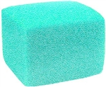 R1393 Foam Air Filter Replaces Tecumseh 33006